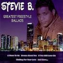 Freestyle Ballads thumbnail