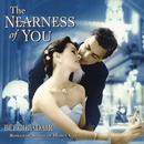 The Nearness Of You thumbnail