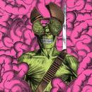 Carrion Crawler / The Dream EP thumbnail