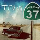 California 37 thumbnail