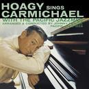 Hoagy Sings Carmichael thumbnail