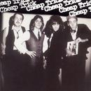 Cheap Trick - Expanded Edition thumbnail