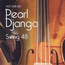 Swing 48 thumbnail