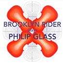 Brooklyn Rider Plays Philip Glass thumbnail