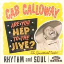 Are You Hep To The Jive? thumbnail