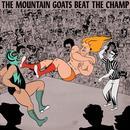 Beat The Champ thumbnail
