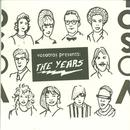 Vosotros Presents: The Years thumbnail