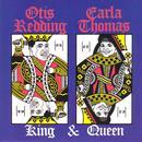 King & Queen thumbnail