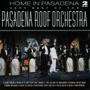 Home In Pasadena thumbnail