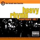 Heavy Rhyme Experience: Vol.1 [Explicit] thumbnail