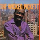 The Wicked Pickett thumbnail