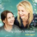 My Sister's Keeper thumbnail