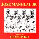 Tribute To Chano Pozo. thumbnail
