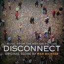 Disconnect (Music From The Motion Picture) thumbnail