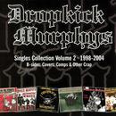 Singles Collection Volume 2 thumbnail