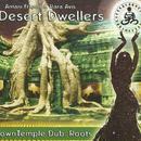 Downtemple Dub: Roots thumbnail