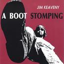 A Boot Stomping thumbnail