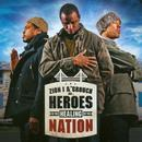 Heroes In The Healing Of The Nation thumbnail