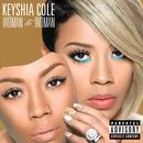 Woman To Woman (Deluxe) thumbnail