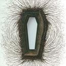 Death Magnetic thumbnail