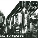 Accelerate thumbnail