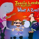 What A Zoo! thumbnail