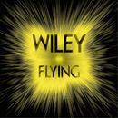 Flying (Single) thumbnail