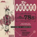 The Complete 78s Volume 4 thumbnail