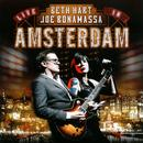 Live In Amsterdam thumbnail