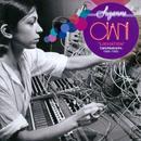 Lixiviation (Ciani/Musica Inc. 1969-1985) thumbnail