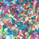 Our Love (Daphni Mix) (Single) thumbnail