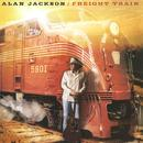 Freight Train thumbnail