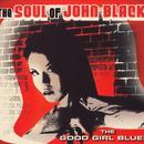 The Good Girl Blues thumbnail