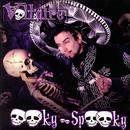 Ooky Spooky thumbnail
