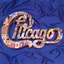 The Heart Of Chicago 1967-1998 Volume 2 thumbnail