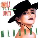 La Isla Bonita Super Mix thumbnail