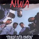 Straight Outta Compton (Explicit) thumbnail