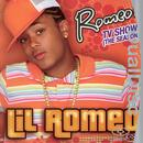 Romeo! TV Show (The Season) thumbnail