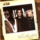 The Early Years: DC Talk thumbnail