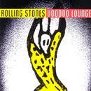 Voodoo Lounge thumbnail