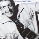 Basher: The Best Of Nick Lowe thumbnail