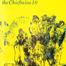 The Chieftains 10 thumbnail