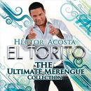 The Ultimate Merengue Collection thumbnail