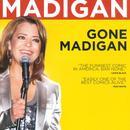 Gone Madigan thumbnail