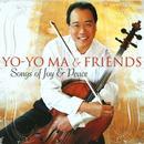 Songs Of Joy & Peace thumbnail