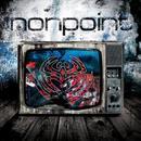 Nonpoint thumbnail