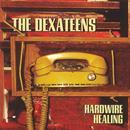 Hardwire Healing thumbnail