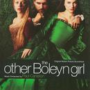 The Other Boleyn Girl (Original Motion Picture Soundtrack) thumbnail