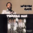 Trouble Man ST thumbnail