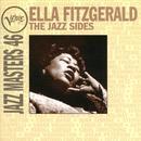 The Jazz Sides thumbnail